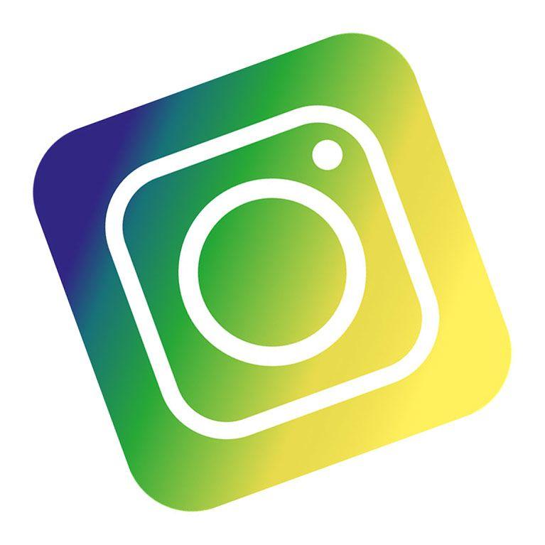 Ver perfiles privados Instagram