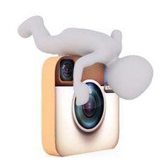 Como Ver fotos de un Instagram Privado