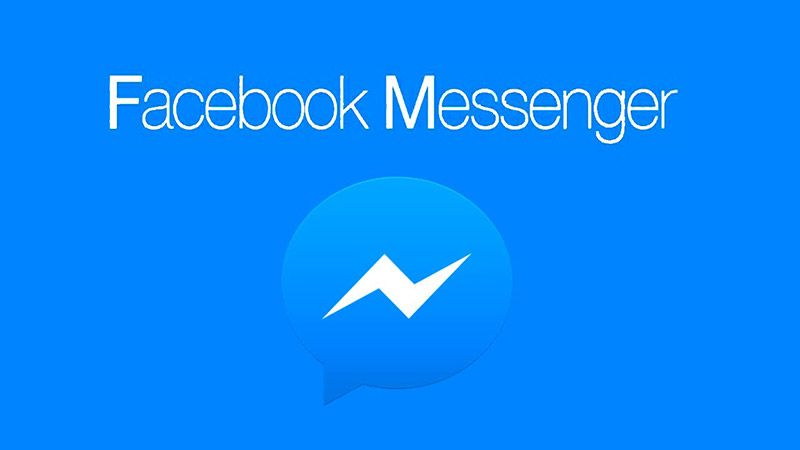 Facebok Messenger