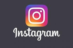 Instagram Aplicaciones