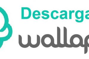 Wallapop descarga