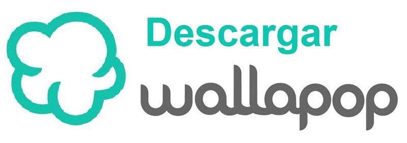 Wallapop descarga