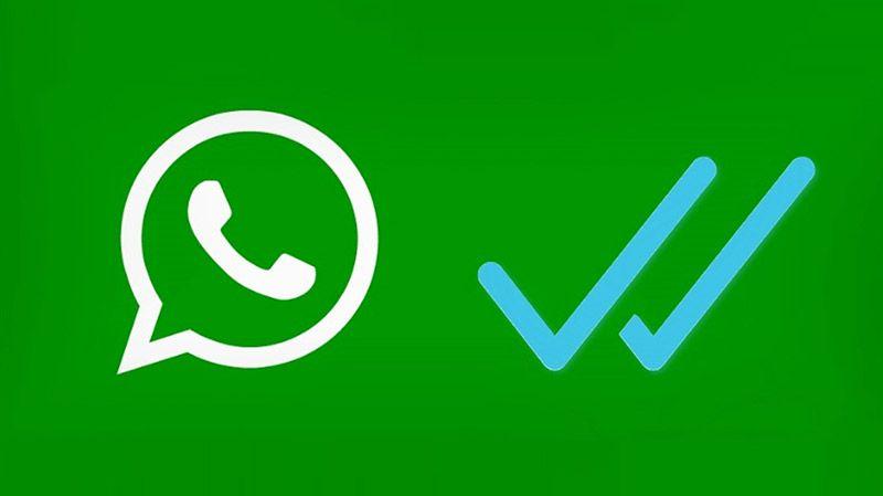 WhatsApp cómo funciona